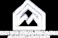 透明ロゴ白.png