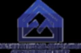 透明ロゴ.png
