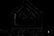 透明ロゴ黒.png
