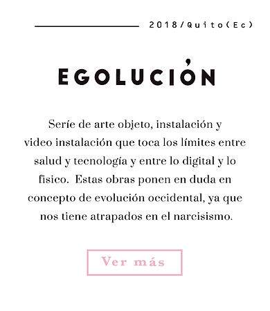 egolucion.jpg