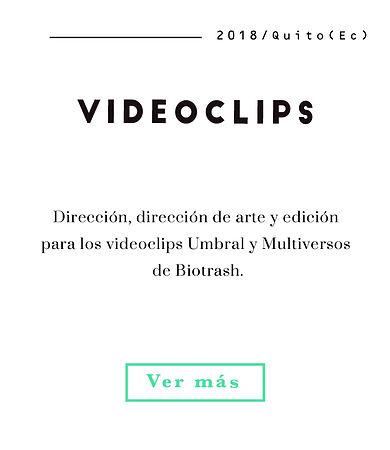 videoclips.jpg