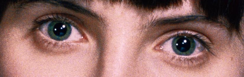 piotrkarpinski1.jpg
