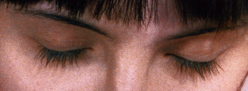 piotrkarpinski2.jpg