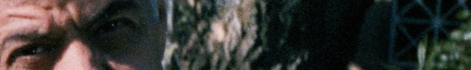1_5 crop.jpg