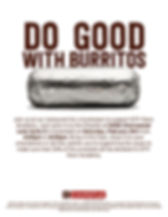 Chiptole Fundraiser Flyer.jpg