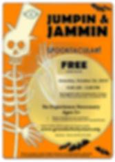 2019 Jumpin & Jammin Spooktacular - PG.j