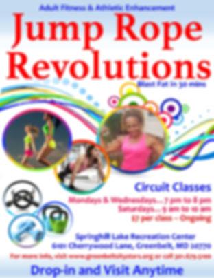 ._Jump Rope Revolutions.jpg
