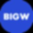 220px-BIGW-logo.png