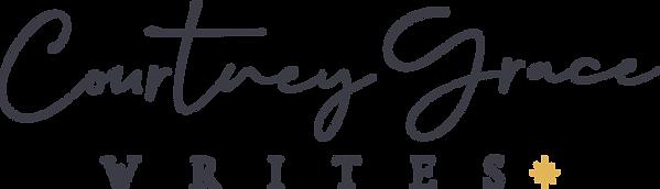 Primary Logo transparent.png