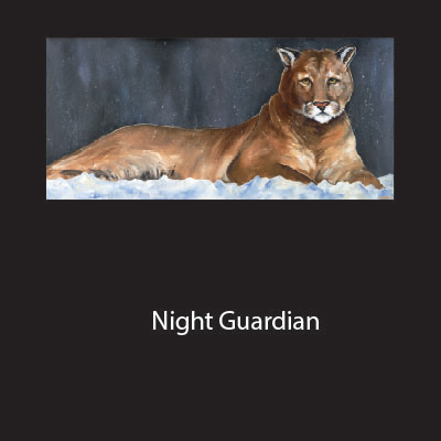 Night Guardian
