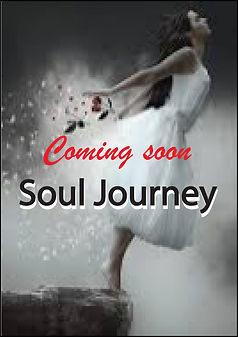 Soul Journey upload.jpg