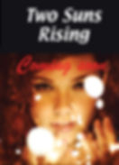 Two Suns Rising upload cover.jpg