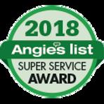 Angies list badge super.png