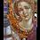 "Thumbnail: Original ""Archangel Michael"""