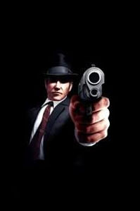 gangsters3.jpg