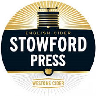 stowford press.png