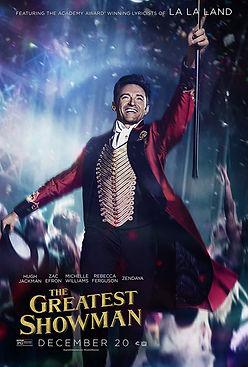 Showman Poster.jpg