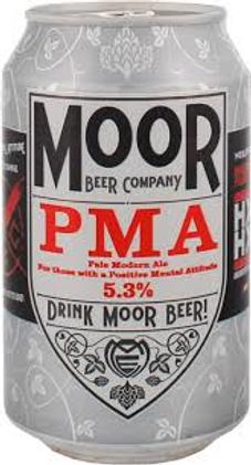 moor pma.png