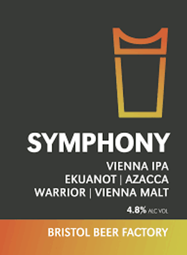 beer factory symphony.png