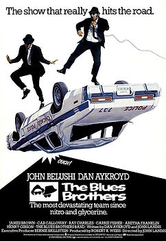 Blues Brothers Poster.jpg