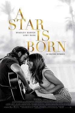 Star Poster.jpg