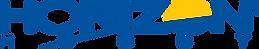 HHD-Horizon-Hobby-Logo-RGB_lyiuau.png