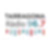 Logo Tarragona Radio 2019.png