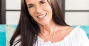 09-13 Nov 2020 | INNER WELLNESS RETREAT with Celeste Du Toit