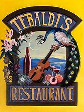 Tebaldis new logo 1800.jpg