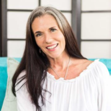22 – 26 June 2020 | INNER WELLNESS RETREAT with Celeste Du Toit