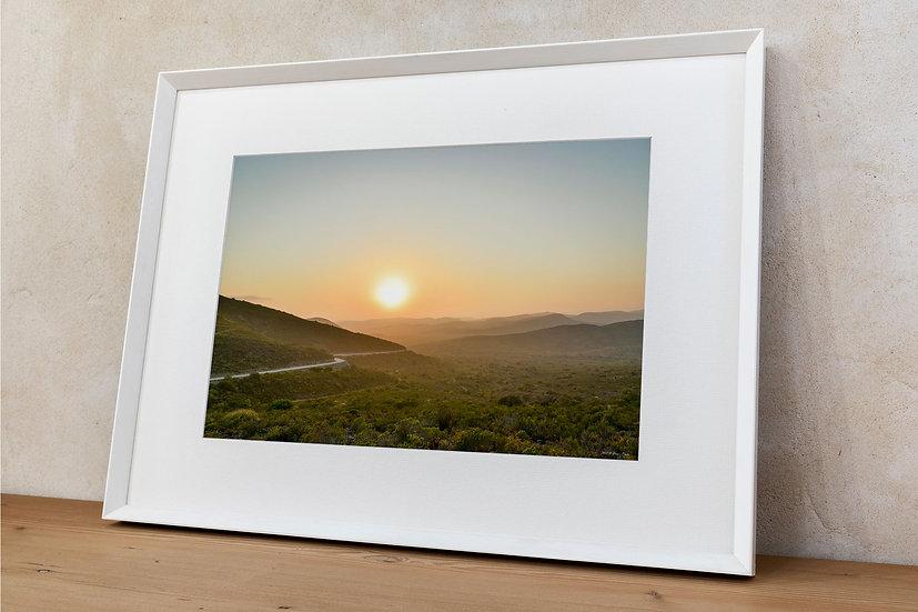 'morning sun 4'