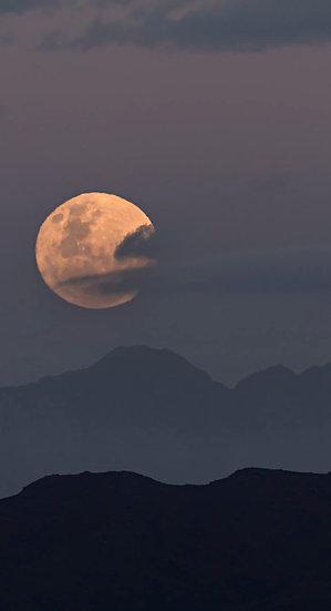 full moon rising 3