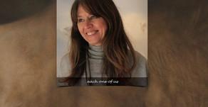 New website for artist Edna Fourie
