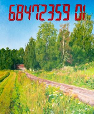 '6847235901' (2012) POA