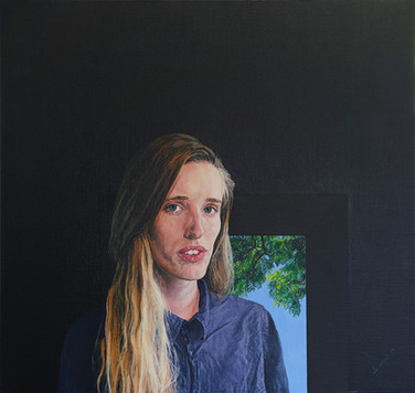 'Catherine' (2012) POA
