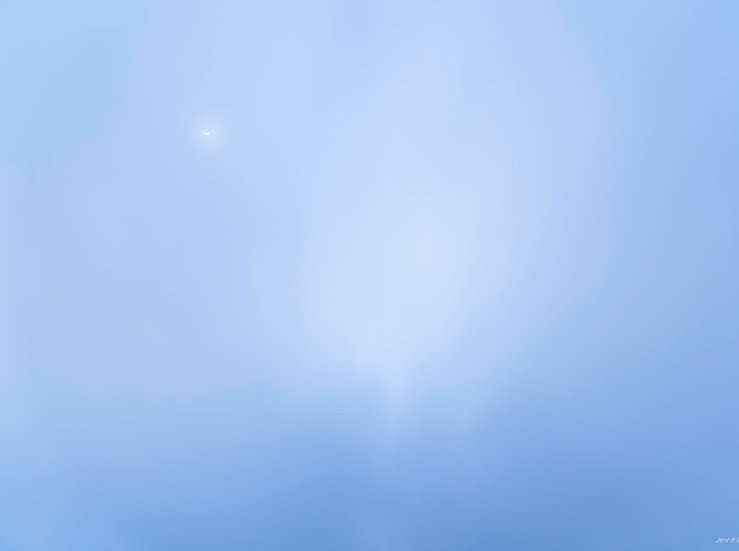 Sutherland sky 3