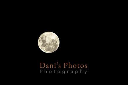 _D7N8048-Edit.jpg