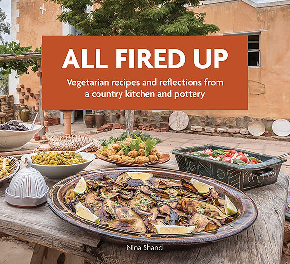 All fired up front cover web.jpg