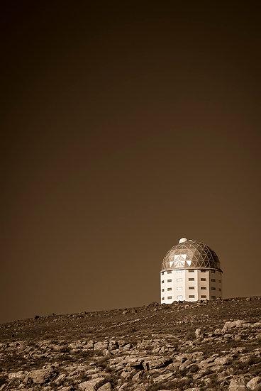 'Mars'