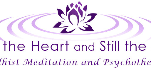 10 - 12 May 2019 | From Fragmentation to Wholeness Retreat with Sue Cooper