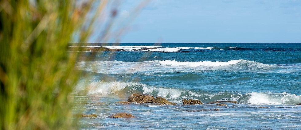 'seaside 3'