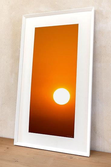 'morning sun 1'