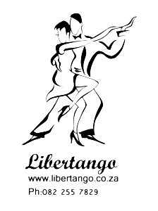 7 - 9 April 2017 - Learning to tango - an exercise in empathy and mindfulness