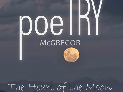 2019 POETRY COMPETITION