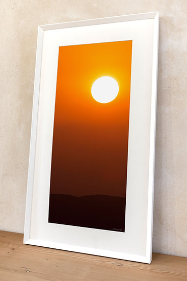'morning sun 2'