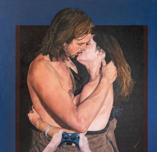 'Lovegame' (2014) POA