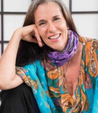 16 - 20 Sept 2019 | INNER WELLNESS RETREAT with Celeste Du Toit