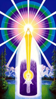 7th- 8th February 2017 - FREE WORKSHOP - ANCIENT TEACHINGS FOR THE NEW GOLDEN AGE DAWNING KNOWLEDG