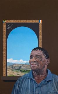'Samuel Ndodwa' (2018) POA