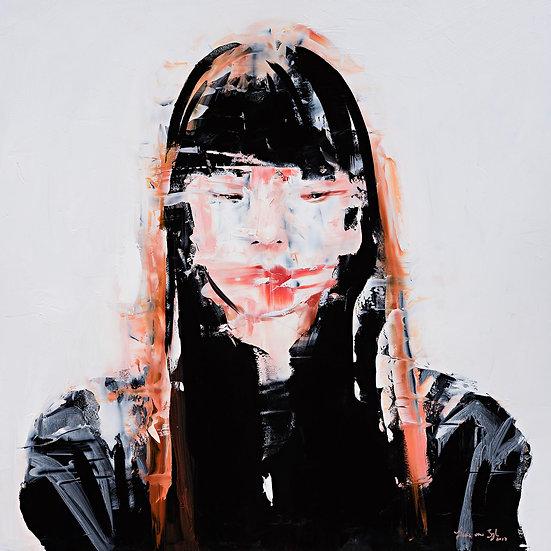 'Harajuku Girl'
